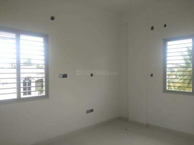 Gallery Cover Image of 1450 Sq.ft 3 BHK Independent Floor for rent in Vijayanagar for 28000