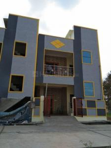 Gallery Cover Image of 1680 Sq.ft 3 BHK Independent House for buy in Ramalingeswara Nagar for 8000000