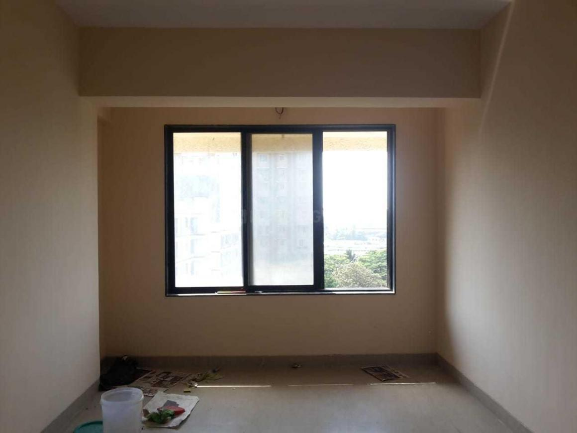 Living Room Image of 1500 Sq.ft 3 BHK Apartment for rent in Chembur for 85000