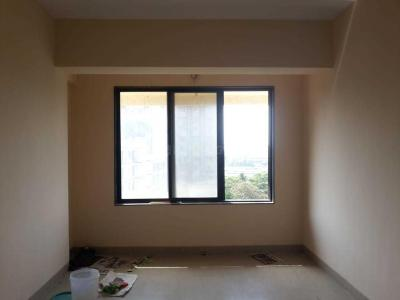 Gallery Cover Image of 1500 Sq.ft 3 BHK Apartment for rent in Chembur for 85000