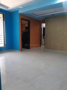 Gallery Cover Image of 925 Sq.ft 2 BHK Apartment for buy in R K Anand Park D Wing, Bhayandar East for 7800000
