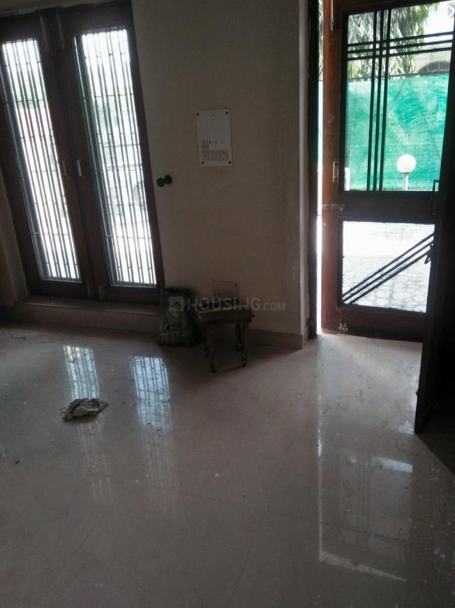 Bedroom Image of 620 Sq.ft 1 BHK Independent Floor for rent in Sector 17 for 7500