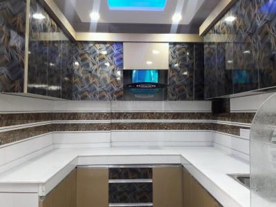 Gallery Cover Image of 900 Sq.ft 3 BHK Apartment for buy in Bindapur for 4500000