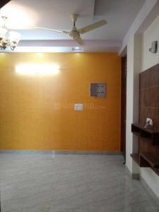 Gallery Cover Image of 855 Sq.ft 2 BHK Independent Floor for buy in Nirwan Homes - 5, Vasundhara for 3000089