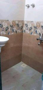 Bathroom Image of Kavya Creations in Andheri West