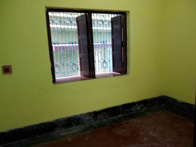 Bedroom Image of Aims PG in Rajpur Sonarpur