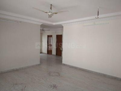 Gallery Cover Image of 1350 Sq.ft 2 BHK Apartment for buy in West Marredpally for 8000000