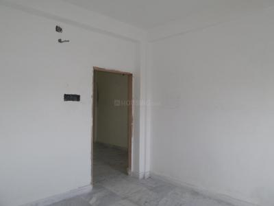 Gallery Cover Image of 750 Sq.ft 2 RK Apartment for buy in Mukundapur for 1800000