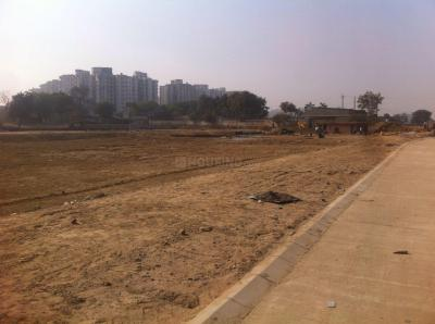 Gallery Cover Image of  Sq.ft Residential Plot for buy in Sector 89 for 10500000
