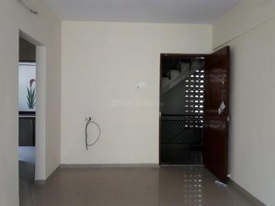Gallery Cover Image of 620 Sq.ft 1 BHK Apartment for buy in Electronic City for 3800000