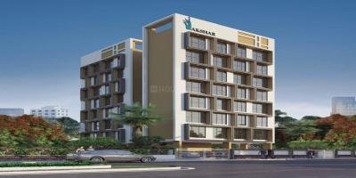 Gallery Cover Image of 720 Sq.ft 1 BHK Apartment for buy in Karal for 3850000
