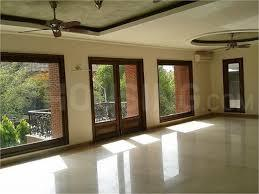 Gallery Cover Image of 7000 Sq.ft 4 BHK Independent Floor for buy in Vasant Vihar for 115000000