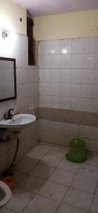 Common Bathroom Image of Vishal PG in Sector 19