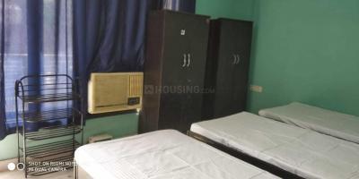 Bedroom Image of PG 4039383 Kalyan Vihar in Kalyan Vihar
