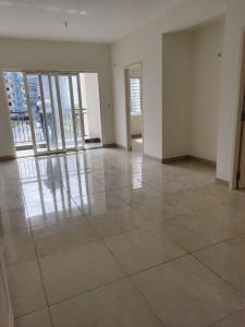 Gallery Cover Image of 1100 Sq.ft 3 BHK Apartment for rent in Perumbakkam for 18000