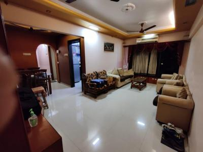Hall Image of Available Single Occupancy Master Bedroom Ashok Tower in Andheri East