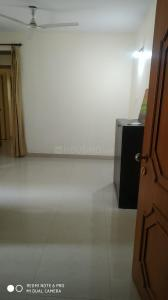 Gallery Cover Image of 550 Sq.ft 1 BHK Apartment for buy in Hill Crist  I, Powai for 12000000