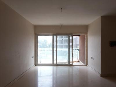 Gallery Cover Image of 1750 Sq.ft 3 BHK Apartment for buy in RNA Continental, Chembur for 34500000