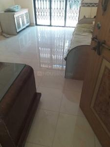Gallery Cover Image of 1325 Sq.ft 3 BHK Apartment for rent in Sector 119 for 14500