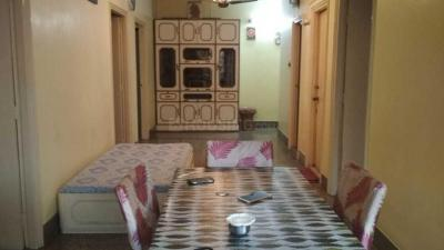 Gallery Cover Image of 1050 Sq.ft 4 BHK Apartment for buy in Bangur Avenue for 4900000