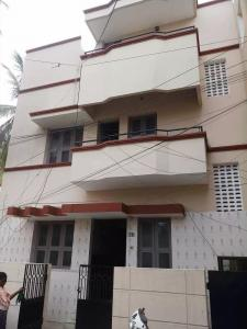 Gallery Cover Image of 4400 Sq.ft 6 BHK Independent House for buy in Mylapore for 58000000