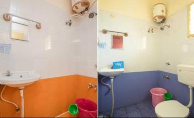 Bathroom Image of Breeze in Thoraipakkam