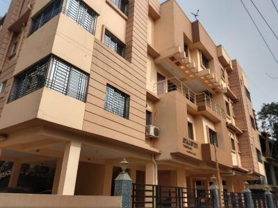 Gallery Cover Image of 800 Sq.ft 2 BHK Apartment for buy in Shibalay Apartment, Behala for 3650000