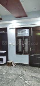 Gallery Cover Image of 2500 Sq.ft 3 BHK Independent House for rent in Sector 70 for 18000