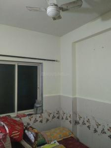 Gallery Cover Image of 1236 Sq.ft 3 BHK Apartment for rent in Virar West for 13500