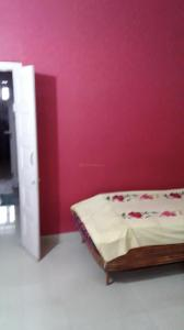 Gallery Cover Image of 700 Sq.ft 1 BHK Apartment for rent in Kothrud for 14000