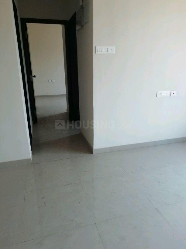 Passage Image of 1000 Sq.ft 2 BHK Apartment for rent in Mumbra for 15000
