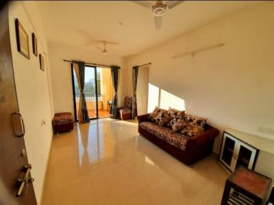 Gallery Cover Image of 1400 Sq.ft 3 BHK Apartment for buy in Marvel Albero, Kondhwa Budruk for 10100000