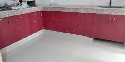 Gallery Cover Image of 1380 Sq.ft 3 BHK Apartment for rent in Phase 2 for 12000