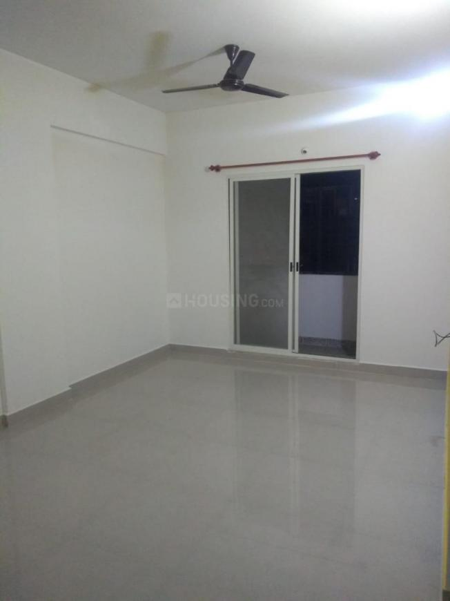 Living Room Image of 1010 Sq.ft 2 BHK Apartment for rent in Electronic City for 13000