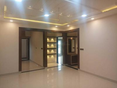 Gallery Cover Image of 1281 Sq.ft 2 BHK Apartment for buy in Bharat Nagar for 7535885