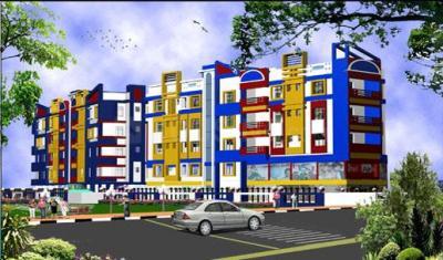 3000 Sq.ft Residential Plot for Sale in Barsapara, Guwahati