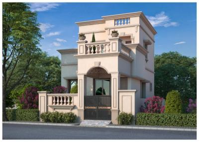 Gallery Cover Image of 650 Sq.ft 1 BHK Villa for buy in Maraimalai Nagar for 2800000