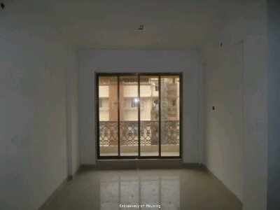 Gallery Cover Image of 927 Sq.ft 2 BHK Apartment for buy in Kopar Khairane for 9900000