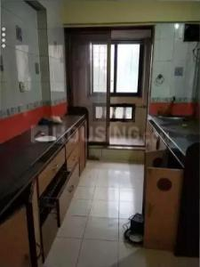 Gallery Cover Image of 600 Sq.ft 1 BHK Apartment for buy in Mayuresh Park, Bhandup West for 8100000