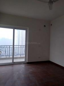 Gallery Cover Image of 1675 Sq.ft 3 BHK Apartment for rent in Ace Golf Shire, Sector 150 for 23000