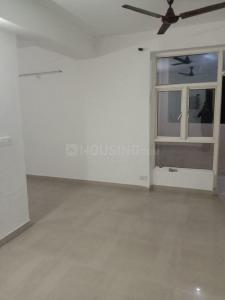Gallery Cover Image of 1505 Sq.ft 3 BHK Apartment for rent in Supertech Cape Town, Sector 74 for 18000