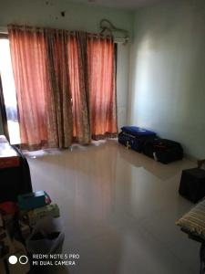 Gallery Cover Image of 900 Sq.ft 3 BHK Apartment for rent in Vile Parle East for 65000