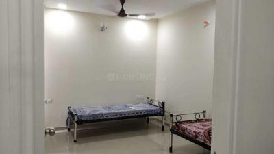 Bedroom Image of PG 4441660 Siruseri in Siruseri