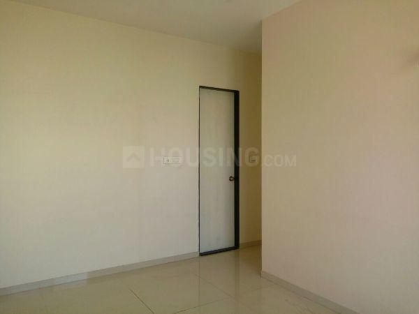 Bedroom Image of 4800 Sq.ft 5 BHK Independent House for buy in Wadgaon Sheri for 52500000