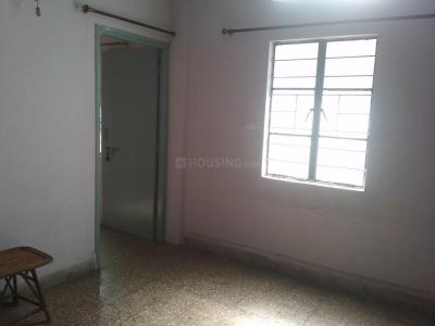 Gallery Cover Image of 550 Sq.ft 1 BHK Apartment for rent in Yerawada for 10000