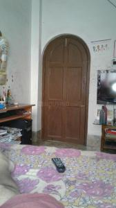 Gallery Cover Image of 1584 Sq.ft 5 BHK Independent House for buy in Nimta for 3500000