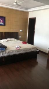 Gallery Cover Image of 2850 Sq.ft 3 BHK Apartment for buy in Panduranga Nagar for 20000000