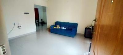 Hall Image of Maruti Grandeur in Bellandur