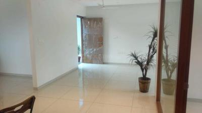 Gallery Cover Image of 1750 Sq.ft 3 BHK Apartment for rent in Yeshwanthpur for 42000