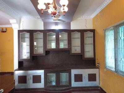 Gallery Cover Image of 1200 Sq.ft 2 BHK Independent House for buy in Perungalathur for 11000000